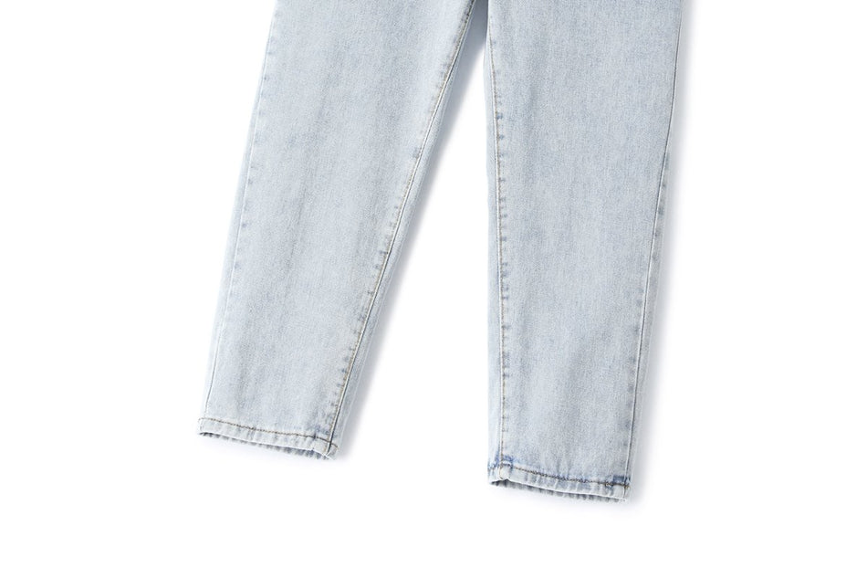 Stephanie Plus Size Jeans