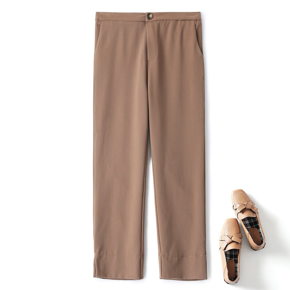 plus size trousers pants