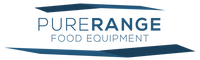 PureRange Food Equipment Logo