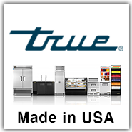 PureRange Food Equipment