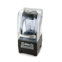 Vitamix 36019 Countertop Drink Blender w/ Polycarbonate Container, Programmable