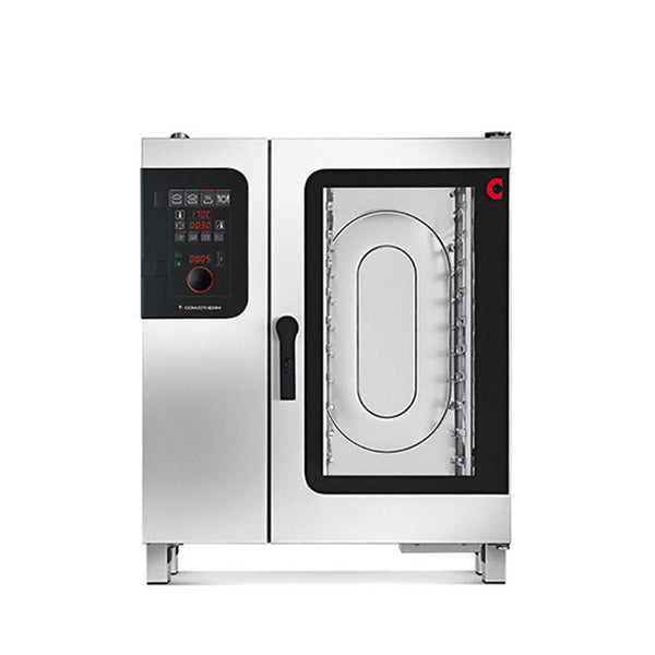 Convotherm 4 easyDial 10.10 Combi Oven