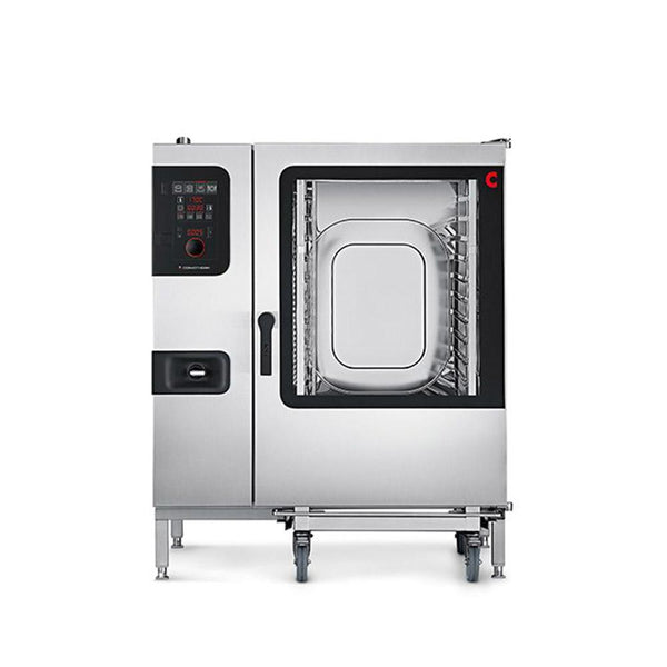 Convotherm 4 easyDial 12.20 Combi Oven