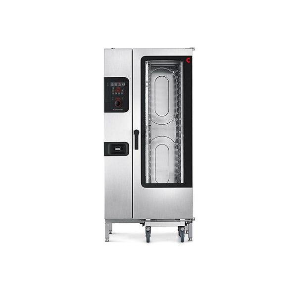 Convotherm 4 easyDial 20.10 Combi Oven
