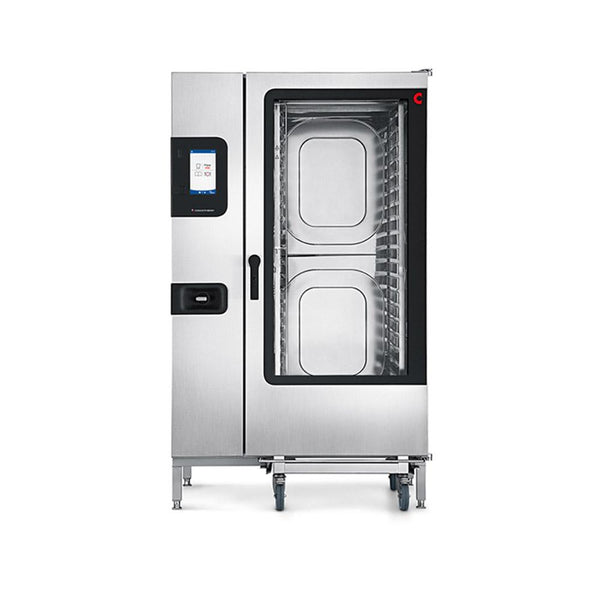 Convotherm 4 easyTouch 20.20 Combi Oven