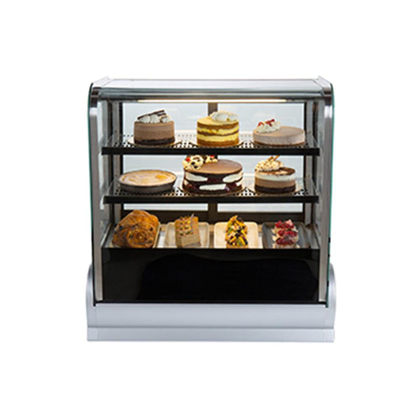 Vollrath Refrigerated Display Cabinet 40862