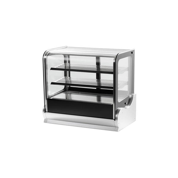 Vollrath Refrigerated Display Cabinet 40864