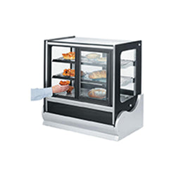 Vollrath Refrigerated Self-Serve Display Case 40886