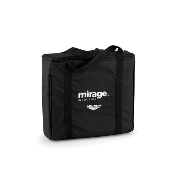Vollrath Mirage® Induction Carrying Case – For Countertop Units – 59145
