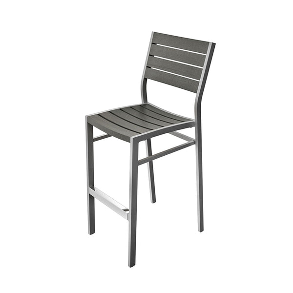 Tarrison Contract ASA3703SSST Ace Barstool