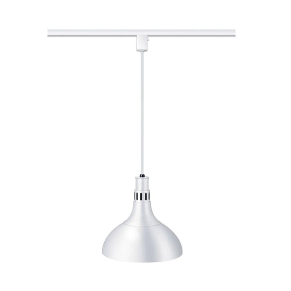 Hatco Decorative Lamp DL/DLH - DL-800