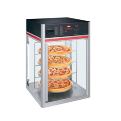 Hatco FSDT-1 Flav-R-Savor Humidified Hot Food Holding & Display