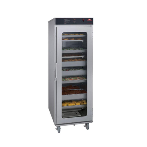 Hatco FSHC-17W Flav-R-Savor Tall Humidified Holding Cabinet