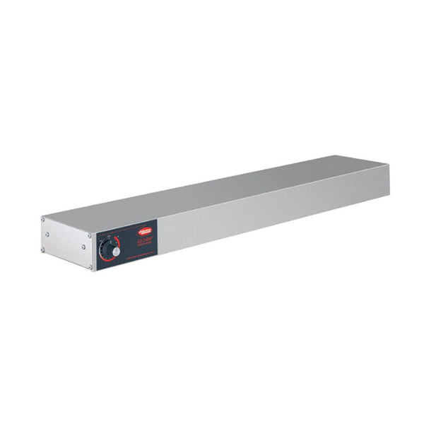 Hatco GRA/GRAH Glo-Ray Aluminum Infrared Strip Heater