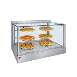 Hatco Intelligent Heated Display Cabinet with Humidity IHDCH-45