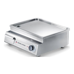 Garland INSTINCT Induction Griddle 3.5