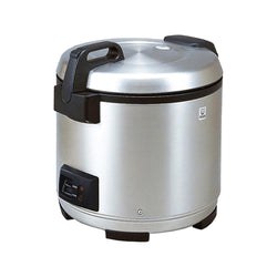 Tiger JNO-A36U Rice Cooker and Warmer