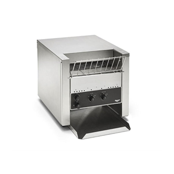 Vollrath Conveyor Toaster - 800 Slices Per Hour, 220V - JT2