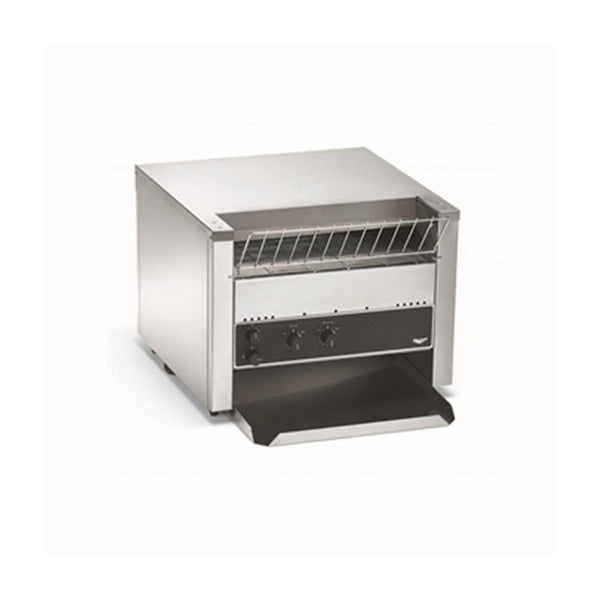 Vollrath Conveyor Toaster - 1000 Slices Per Hour, 208V - JT3