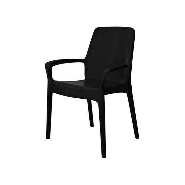 Tarrison Contract ASLORDANT Lord Arm Chair