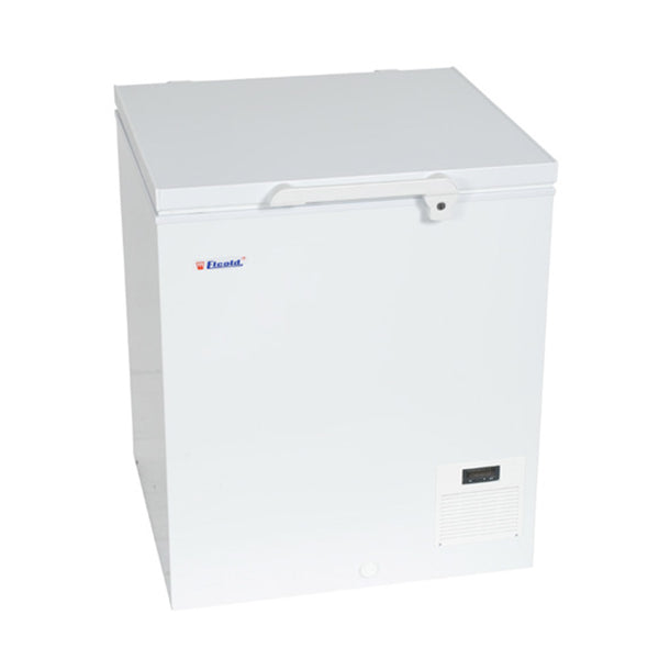 Elcold PRO Low Temperature Chest Freezer Down to -60°C