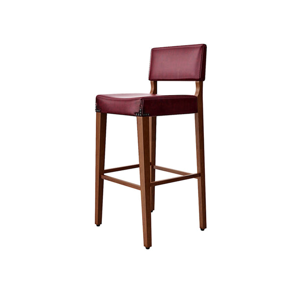 Tarrison Contract ISA0103YSWEO Parsons Barstool