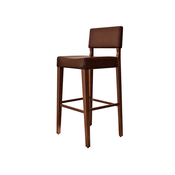Tarrison Contract ISA0103YSWVT Parsons Barstool