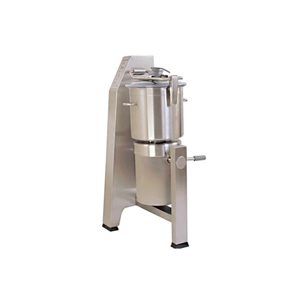 Robot Coupe Vertical Food Processor Cutter Mixer – R30T