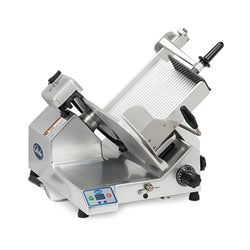 Globe S13A Premium Heavy-Duty Automatic Slicer