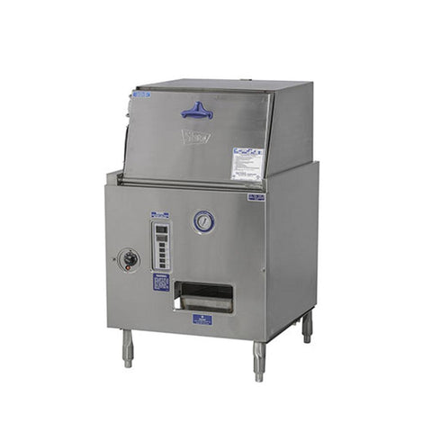 Stero SGW-HM Glass Washer