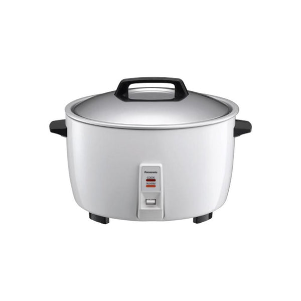 Panasonic SR-GA721 40 Cup Capacity Rice Cooker
