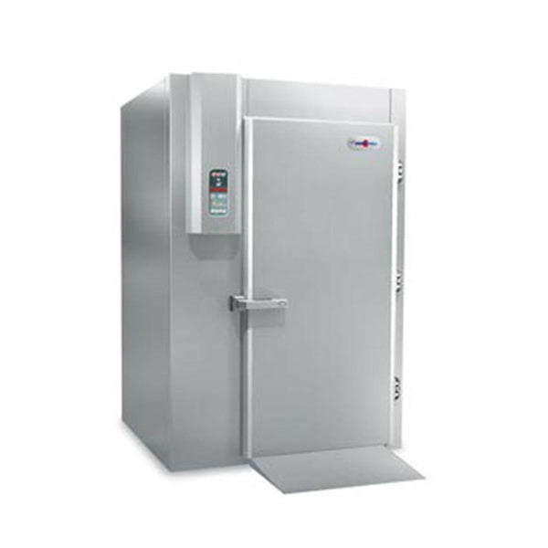 Delfield ConvoChill T40 Blast Chiller/Shock Freezer