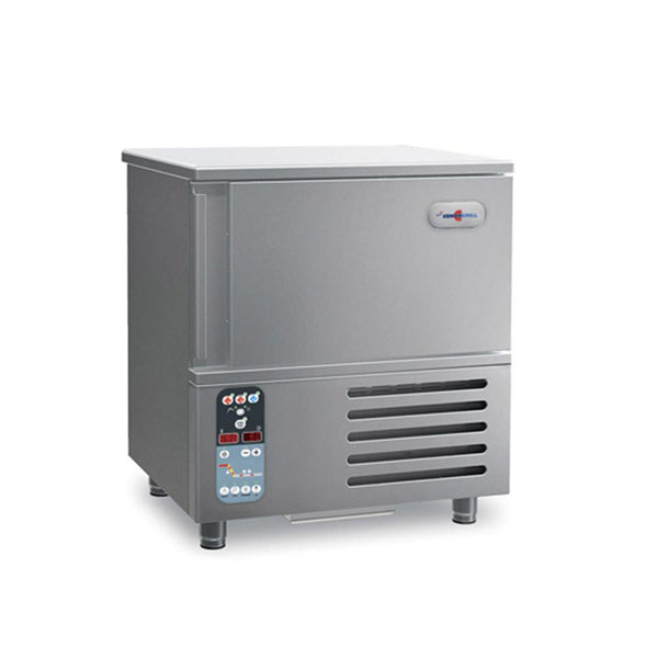 Delfield ConvoChill T5 Blast Chiller/Shock Freezer