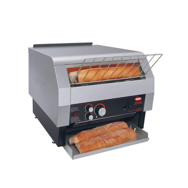 Hatco TQ-1800 Toast-Qwik Commercial Conveyor Toaster