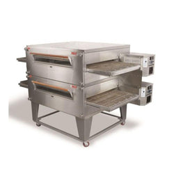 XLT 3240 Pizza Oven