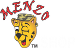 Menzo Shop