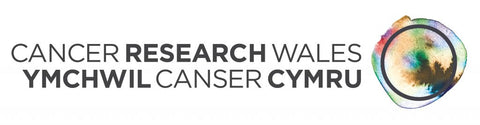 cancer research-wales