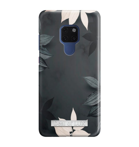 Huawei Mate 20 Handyhülle Hard Case - 37Thore