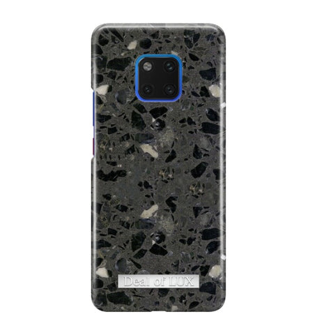 Huawei Mate 20 Pro Handyhülle Hard Case - 76Anders