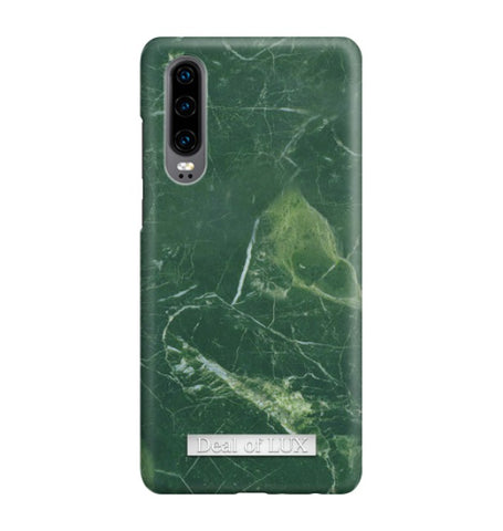 Huawei P30 Handyhülle Hard Case - 28Harald