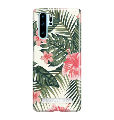 Huawei P30 Pro Handyhülle Hard Case - 50Iven