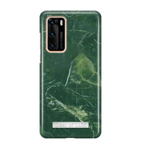 Huawei P40 Handyhülle Hard Case - 28Harald