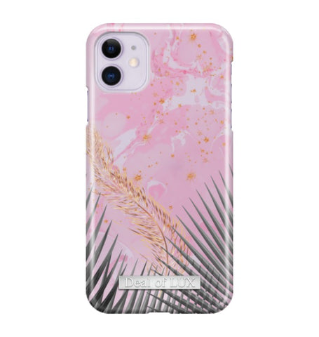 iPhone 11 Handyhülle Hard Case - 29Hanno
