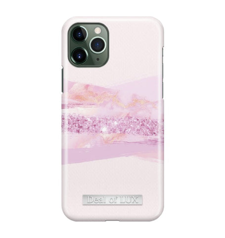 iPhone 11 Pro Max Handyhülle Hard Case - 16Björn
