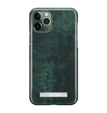 iPhone 11 Pro Max Handyhülle Hard Case - 26Detlef