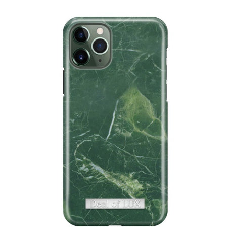 iPhone 11 Pro Max Handyhülle Hard Case - 28Harald