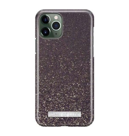 iPhone 11 Pro Max Handyhülle Hard Case - 79Per