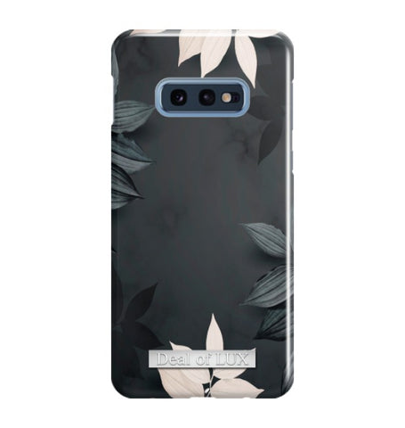 Samsung Galaxy S10e Handyhülle Hard Case - 37Thore