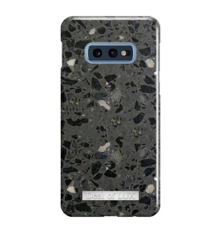 Samsung Galaxy S10e Handyhülle Hard Case - 76Anders
