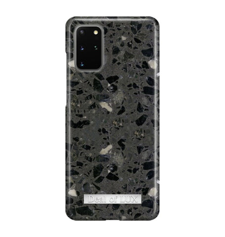 Samsung Galaxy S20+ Handyhülle Hard Case - 76Anders